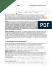31-animalesdomesticos.pdf