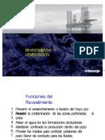 17 Revestimiento y Cementación.pptx