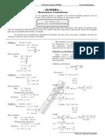 14-ecuaciones-cuadraticas