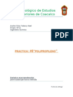 practica 5 polipropileno.docx