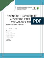 ADIP.pdf