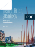the-pulse-of-fintech-2015-in-review.pdf