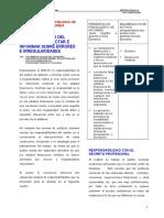 Lectura 02 Responsabilidades de Los Audit