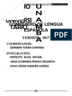 Comp-Lengua Española -2017 listo.docx
