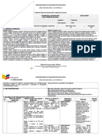 PCA_MATEMATICA_1BGU_ME 1.docx