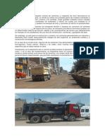 CAMION-VOLQUETE (1).docx