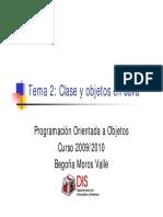 POO2-Java-0910.pdf