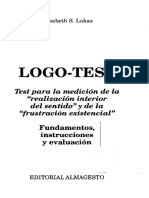 325269249-Logo-Test-Manual.pdf