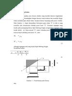 Persamaan Tekuk Euler.docx