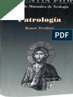 212935281-Trevijano-Ramon-Patrologia.pdf