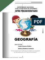 Formato Compendio Geografía 2017 - Copia