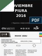 FORMATO PIURA- FINAL-.pptx