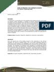 Dialnet-AlumnosInmigrantesEnEspana-3746895.pdf