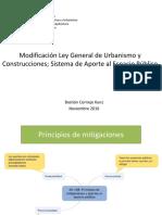 Presentación Legislación.pdf