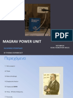 magrav.pdf