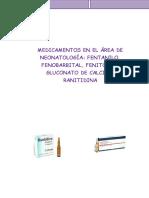 ADMINISTRACION DE MEDICAMENTOS DE RN.docx