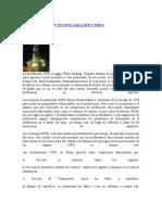 97157405-Innovaciones-en-Tecnologia-Lwd-y-Mwd.docx