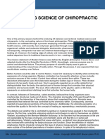 11_the-evolving-science-of-chiropractic-philosophy.pdf
