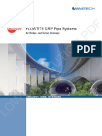 FLOWTITE GRP Pipe Systems - for Bridge- and Tunnel Drainage - en.pdf