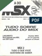 Informativo MISC nº 7