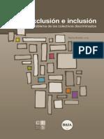 exclusion (libro).pdf