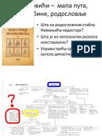 Copy of Brankovici.pdf
