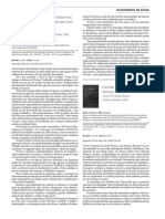 v37n4a10.pdf