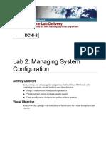 DCNI230LG_GOLD-Lab02nil2406-Liz-2011-8-22