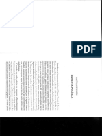 Mosse, George - La nueva política.pdf