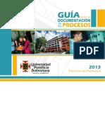 GUIA_PARA_LA_DOCUMENTACION_DE_LOS_PROCESOS_2013.pdf