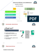 App Grupo1