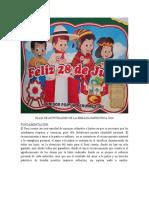 316280552-Plan-de-Actividades-de-La-Semana-Patriotica-2016.docx