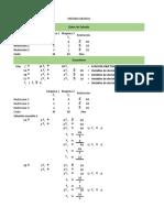 Metodos de Programación lineal produccion.xlsx
