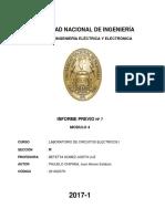IP N°7-ee-131 (previo)