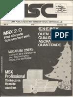 Informativo MISC nº 9