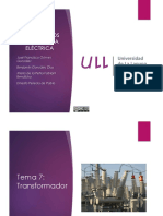 Tema7_1415.pdf