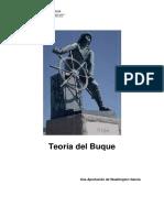 teoria_buque.pdf