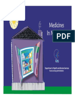 classroom_student.pdf