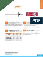 Perno Helicoidal.pdf