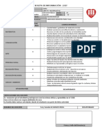 BOLETA DE INFORMACIÓN 2016.pdf