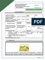 Guia 1 Sociedades%2c Normatividad%2c Soportes Contables y Puc.pdf Sandra (2)
