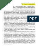 T.13.Bernal