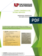 MALFORMCIONES CONGÈNICAS DEL SISTEMA NERVIOSO.pptx