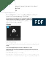 informe #6.docx