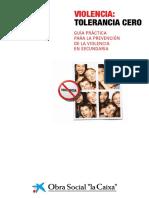 Guia_prevencion_secundaria.pdf