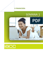 01_matematica_financiera