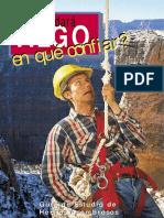 Leccion-01.pdf