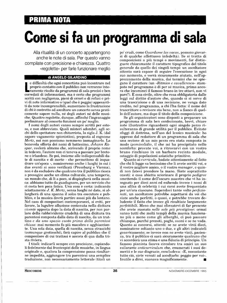 Come Fare Programma Sala.pdf