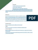 Leche puntos criticos y operacionales.docx