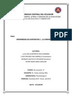 PROYECTO-FINAL     i mprimir.docx